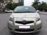 Bán Toyota Yaris 1.3 G sản xuất 2011, xe nhập, giá tốt giá 468 triệu tại Hà Nội