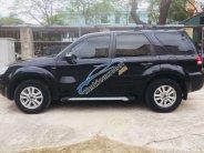 Bán Ford Escape sản xuất năm 2009, màu đen, giá tốt giá 379 triệu tại Hà Nội