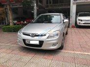 Bán xe Hyundai i30 năm sản xuất 2008, màu bạc, nhập khẩu nguyên chiếc còn mới giá 340 triệu tại Hà Nội