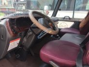 Cần bán lại xe Hyundai County đời 2004, hai màu, nhập khẩu giá 320 triệu tại Hà Nội