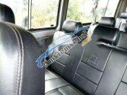 Cần bán lại xe Mercedes đời 2007, màu bạc, giá tốt giá 295 triệu tại Đồng Nai