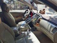 Cần bán Toyota Innova năm 2011, màu trắng chính chủ, giá tốt giá 500 triệu tại Đà Nẵng
