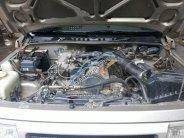 Bán Suzuki Vitara sản xuất năm 2005, giá 158tr giá 158 triệu tại BR-Vũng Tàu