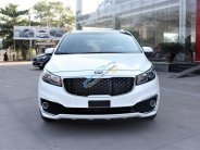 Bán xe Kia Sedona DATH tặng kèm full bộ phụ kiện. Trả trước 251 triệu nhận xe giá 1 tỷ 179 tr tại Tp.HCM