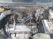 Cần bán lại xe Fiat Albea sản xuất 2004 giá 110 triệu tại Hà Nội