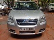 Cần bán lại xe Daewoo Gentra 1.5MT đời 2009 chính chủ giá 175 triệu tại Hà Nội