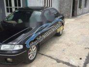 Bán ô tô Mazda 323 năm sản xuất 2001, màu đen, giá tốt giá 127 triệu tại Gia Lai