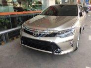 Cần bán xe Toyota Camry 2.0E năm sản xuất 2018 giá 997 triệu tại Hà Nội