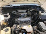 Bán xe Toyota Corona 2.0 năm 1994, màu trắng, xe nhập giá 170 triệu tại Tp.HCM