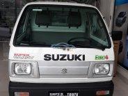 Xe Mới Suzuki Carry 2018 giá 263 triệu tại Cả nước