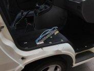 Bán Mercedes MB đời 2005, màu trắng còn mới giá 182 triệu tại Tp.HCM