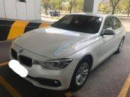 BMW 320i LCI 2016, đi 65000km giá 1 tỷ 180 tr tại Tp.HCM