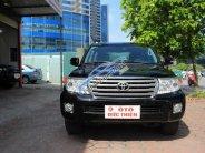 Bán xe Toyota Land Cruiser V8 2013 - 2 tỷ 530 triệu  giá 2 tỷ 530 tr tại Hà Nội