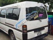 Cần bán gấp Mitsubishi L300 sản xuất năm 1998 giá 145 triệu tại Hà Nội