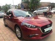 Cần bán lại xe Mazda 3 1.5 FL 2018, màu đỏ, giá chỉ 688 triệu giá 688 triệu tại Hà Nội