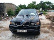Bán ô tô BMW X5 sản xuất năm 2005 giá cạnh tranh giá 365 triệu tại Hà Nội