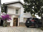 Cần bán xe Kia Rondo full sản xuất năm 2015, màu tím giá 590 triệu tại Tp.HCM