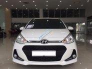 Hỗ trợ vay trả góp, bán xe Hyundai Grand i10 giá 436 triệu tại Tp.HCM
