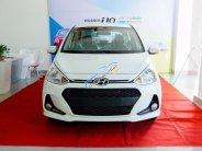 Xe Hot!!! Hyundai I10 hatchback lấy xe chỉ với 85 triệu đồn, NH cho vay LS cực ưu đãi. LH: 0903 175 312 giá 330 triệu tại Tp.HCM