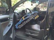 Bán Chevrolet Colorado High Country đời 2016, màu đen chính chủ, giá chỉ 570 triệu giá 570 triệu tại Tp.HCM