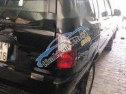 Cần bán lại xe Isuzu Hi lander năm 2004, màu đen chính chủ giá cạnh tranh giá 195 triệu tại Hà Nội