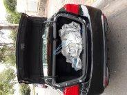 Cần bán lại xe Daewoo Lacetti CDX 2009, màu đen, nhập khẩu  giá 298 triệu tại BR-Vũng Tàu