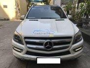 Xe Cũ Mercedes-Benz GL 350 CDi 2014 giá 3 tỷ 50 tr tại Cả nước