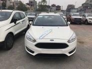Bán xe Ford Focus Trend 5 cửa giá tốt. Liên hệ 0935.389.404 - Đà Nẵng Ford giá 599 triệu tại Đà Nẵng