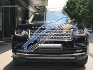 Bán Land Rover Range Rover Autobiography 2016 nhập khẩu chính hãng, đã qua sử dụng, giá tốt giá 5 tỷ 555 tr tại Hà Nội