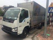 Bán xe Isuzu QKR 270 đời 2018, màu trắng giá 450 triệu tại Hà Nội