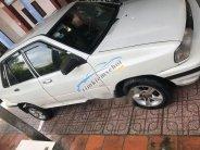 Cần bán lại xe Kia Pride năm sản xuất 1995, màu trắng, giá 48tr giá 48 triệu tại Tp.HCM