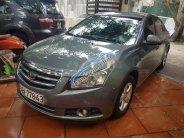 Bán Daewoo Lacetti SE đời 2010, màu xám, nhập khẩu nguyên chiếc, giá chỉ 305 triệu giá 305 triệu tại Hà Nội