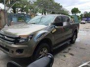 Cần bán gấp Ford Ranger năm sản xuất 2014, giá tốt giá 465 triệu tại Hà Nội