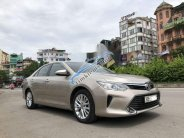 Bán ô tô Toyota Camry 2.5G sản xuất 2016, giá tốt giá 1 tỷ 20 tr tại Hà Nội