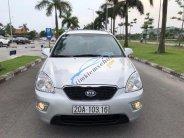 Bán Kia Carens năm sản xuất 2014, màu bạc chính chủ, giá tốt giá 370 triệu tại Hà Nội