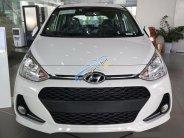 Bán Hyundai Grand I10 sẵn xe, đủ màu, giao ngay, hỗ trợ trả góp 90% giá 325 triệu tại Hà Nội