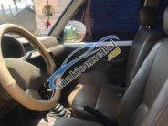 Cần bán lại xe Toyota Land Cruiser năm sản xuất 1996, màu trắng, 145tr giá 145 triệu tại Kon Tum