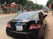 Cần bán xe Toyota Camry 2007, nhập khẩu nguyên chiếc, giá 550tr giá 550 triệu tại Hà Nội