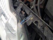 Bán Ford Focus sản xuất năm 2011, màu đen chính chủ giá 375 triệu tại Hà Nội