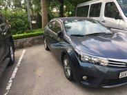 Xe Cũ Toyota Corolla Altis 1.8 2014 giá 666 triệu tại Cả nước