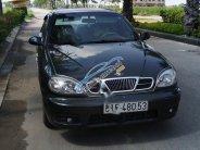 Cần bán xe Daewoo Lanos năm 2000, nhập khẩu nguyên chiếc  giá 125 triệu tại Tp.HCM