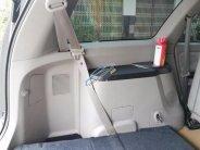 Cần bán xe Mitsubishi Grandis đời 2005, giá tốt giá 345 triệu tại An Giang