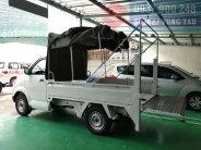 Bán Carry Pro thùng bửng nâng, mui bạt kéo xếp được giá 339 triệu tại BR-Vũng Tàu