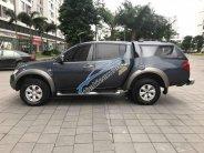 Bán xe Mitsubishi Triton GLS sản xuất 2010 số sàn giá 338 triệu tại Hà Nội