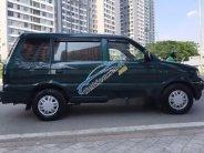 Cần bán lại xe Mitsubishi Jolie đời 2003, giá tốt giá 128 triệu tại Hà Nội