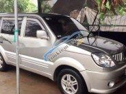 Cần bán gấp Mitsubishi Jolie năm 2005 giá 170 triệu tại Thanh Hóa