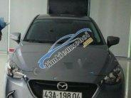 Cần bán gấp Mazda 2 đời 2016, giá 570tr giá 570 triệu tại Đà Nẵng