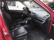 Cần bán lại xe Suzuki Swift năm 2014, màu đỏ, xe nhập giá 440 triệu tại Hà Nội