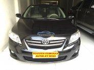 Xe Cũ Toyota Corolla Altis 1.8 G AT 2010 giá 500 triệu tại Cả nước