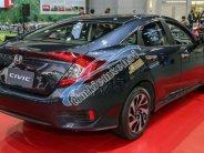 Bán xe Honda Civic 1.8E, nhập Thái, nhiều ưu đãi cho khách hàng Miền Tây giá 763 triệu tại Bến Tre